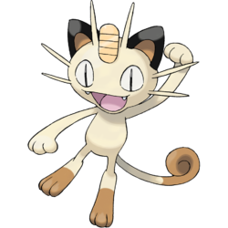 https://static.tvtropes.org/pmwiki/pub/images/250px_052meowth.png