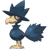 https://static.tvtropes.org/pmwiki/pub/images/250px_198murkrow.png