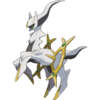 https://static.tvtropes.org/pmwiki/pub/images/250px_493arceus.png