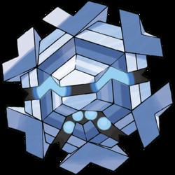 https://static.tvtropes.org/pmwiki/pub/images/250px_615cryogonal.png