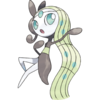 https://static.tvtropes.org/pmwiki/pub/images/250px_648meloetta.png