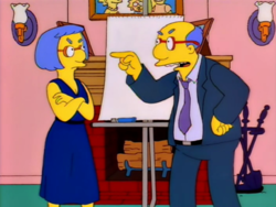 http://static.tvtropes.org/pmwiki/pub/images/250px_a_milhouse_divided.png
