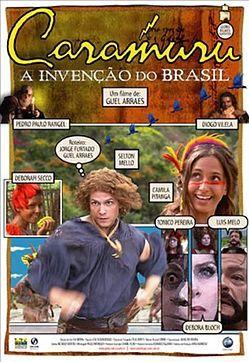https://static.tvtropes.org/pmwiki/pub/images/250px_caramuru___a_inveno_do_brasil.jpg