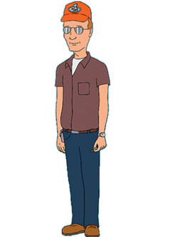 https://static.tvtropes.org/pmwiki/pub/images/250px_dale_gribble_5.png