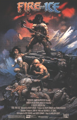 http://static.tvtropes.org/pmwiki/pub/images/250px_fire_and_ice_1983_poster.png