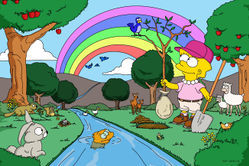 http://static.tvtropes.org/pmwiki/pub/images/250px_lisa_the_tree_hugger_promo.jpg