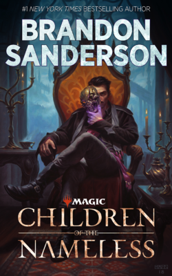 https://static.tvtropes.org/pmwiki/pub/images/250px_magic__children_of_the_nameless_cover.png