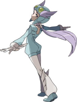http://static.tvtropes.org/pmwiki/pub/images/250px_omega_ruby_alpha_sapphire_winona.png