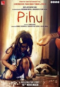 https://static.tvtropes.org/pmwiki/pub/images/250px_pihu_movie_poster.jpg