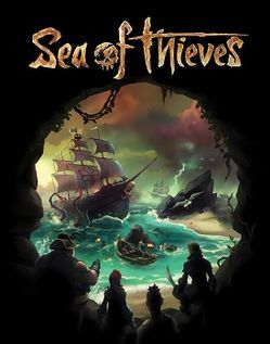 https://static.tvtropes.org/pmwiki/pub/images/250px_sea_of_thieves_cover_art1.jpg
