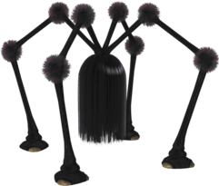 http://static.tvtropes.org/pmwiki/pub/images/250px_shaggy_long_legs_black.png