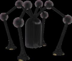 https://static.tvtropes.org/pmwiki/pub/images/250px_shaggy_long_legs_black.png