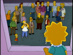 https://static.tvtropes.org/pmwiki/pub/images/250px_simpson_relatives.png