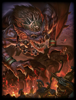 https://static.tvtropes.org/pmwiki/pub/images/250px_t_camazotz_default_card.png