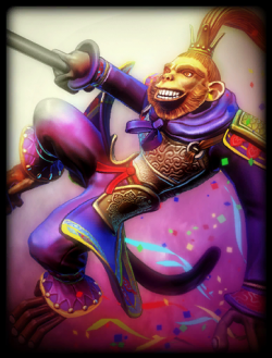 https://static.tvtropes.org/pmwiki/pub/images/250px_t_sunwukong_default_card_old.png