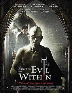 https://static.tvtropes.org/pmwiki/pub/images/250px_the_evil_within___2017_film.jpg