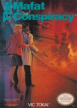 http://static.tvtropes.org/pmwiki/pub/images/250px_the_mafat_conspiracy_cover.jpg
