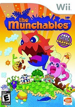 http://static.tvtropes.org/pmwiki/pub/images/250px_the_munchables_cover.jpg