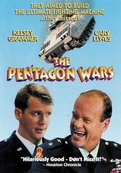 https://static.tvtropes.org/pmwiki/pub/images/250px_the_pentagon_wars.jpg
