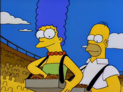 https://static.tvtropes.org/pmwiki/pub/images/250px_the_twisted_world_of_marge_simpson.png