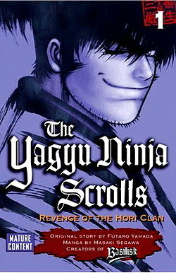 http://static.tvtropes.org/pmwiki/pub/images/250px_the_yagyu_ninja_scrolls.jpg