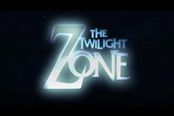 https://static.tvtropes.org/pmwiki/pub/images/250px_twilight_zone_2002_logo1.png