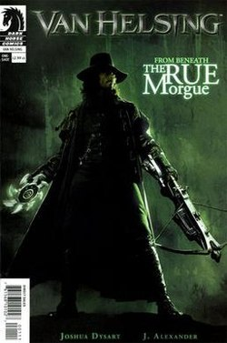 https://static.tvtropes.org/pmwiki/pub/images/250px_van_helsing___from_beneath_the_rue_morgue_01.jpg