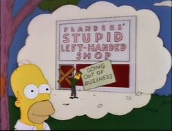 http://static.tvtropes.org/pmwiki/pub/images/250px_when_flanders_failed___homers_imagination.png