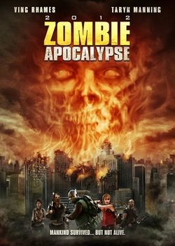 https://static.tvtropes.org/pmwiki/pub/images/250px_zombie_apocalypse_dvd_5.jpg