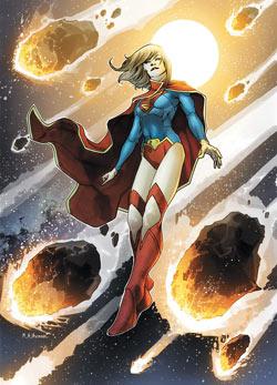 http://static.tvtropes.org/pmwiki/pub/images/250w_new_52_supergirl_3766.jpg
