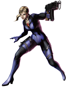 http://static.tvtropes.org/pmwiki/pub/images/252px-Jill_Valentine_MvsC3-FTW_2255.PNG