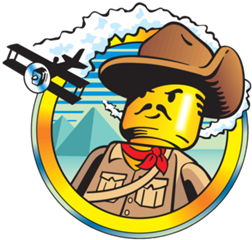 http://static.tvtropes.org/pmwiki/pub/images/252px-adventures_logo_6120.png