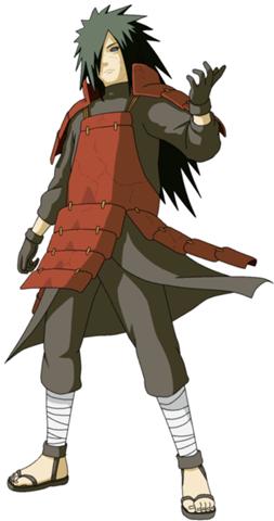 ninja kiwi how to join a clan