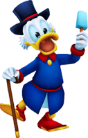http://static.tvtropes.org/pmwiki/pub/images/254px-Scrooge_KHII_5765.png