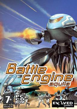 http://static.tvtropes.org/pmwiki/pub/images/256px-Battle_Engine_Aquila_1913.jpg