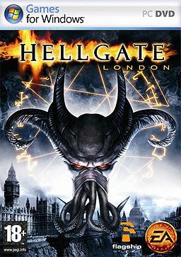 https://static.tvtropes.org/pmwiki/pub/images/256px-Hellgate_London_4129.jpg