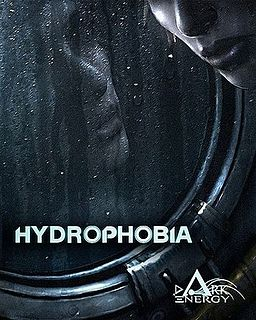 http://static.tvtropes.org/pmwiki/pub/images/256px-Hydrophobia_cover_1341.jpg