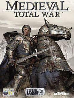 http://static.tvtropes.org/pmwiki/pub/images/256px-Medieval_Total_War_4328.jpg