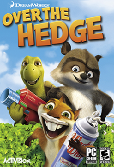 http://static.tvtropes.org/pmwiki/pub/images/256px-Over_the_Hedge_Coverart_8385.png