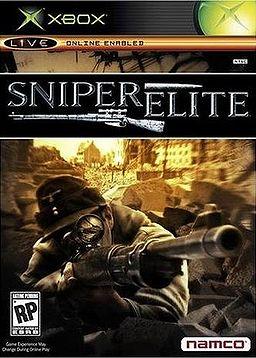 http://static.tvtropes.org/pmwiki/pub/images/256px-Sniper_Elite_296.jpeg