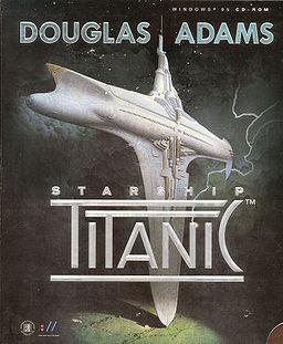 http://static.tvtropes.org/pmwiki/pub/images/256px-Starship_Titanic_box_art.jpg