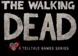 http://static.tvtropes.org/pmwiki/pub/images/256px-The_Walking_Dead_Telltale_Logo_1209.png