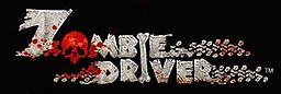 http://static.tvtropes.org/pmwiki/pub/images/256px-ZombieLogo_1940.jpg