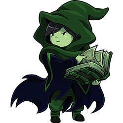 http://static.tvtropes.org/pmwiki/pub/images/25_dark_acolyte.png