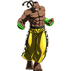 http://static.tvtropes.org/pmwiki/pub/images/25_dee_jay_sf5.png
