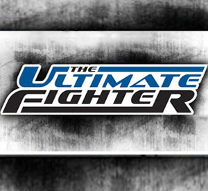 The Ultimate Fighter Series Tv Tropes