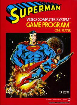 https://static.tvtropes.org/pmwiki/pub/images/2600-Superman_2357.jpg