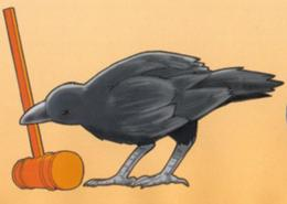 http://static.tvtropes.org/pmwiki/pub/images/260px-Crow2_4095.jpg