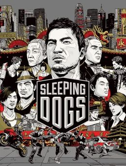 http://static.tvtropes.org/pmwiki/pub/images/260px-Sleeping_Dogs_-_Square_Enix_video_game_cover_1621.jpg
