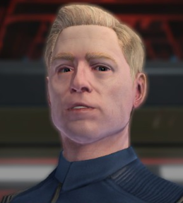 https://static.tvtropes.org/pmwiki/pub/images/260px_paul_stamets.png